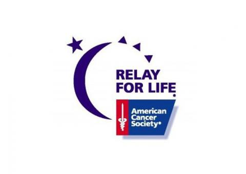 Self Defense Class to benefit Relay for Life